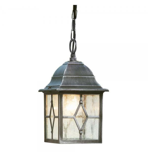 Светильник Searchlight 1641