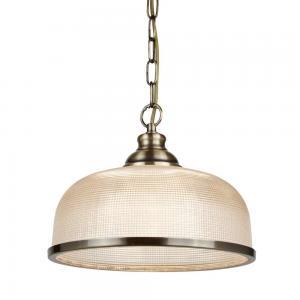 Светильник Searchlight BISTRO II 1682AB