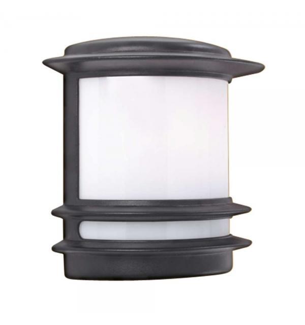 Светильник Searchlight 1812