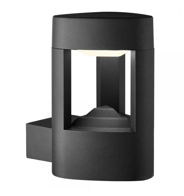 Светильник Searchlight LED OUTDOOR 2005GY