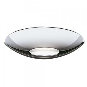 Светильник Searchlight WALL 2209CC