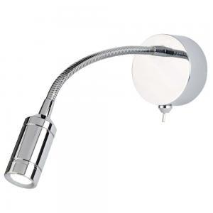 Светильник Searchlight WALL 2256CC