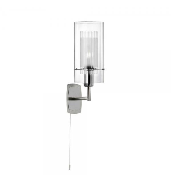 Светильник Searchlight DUO 1 2300-1