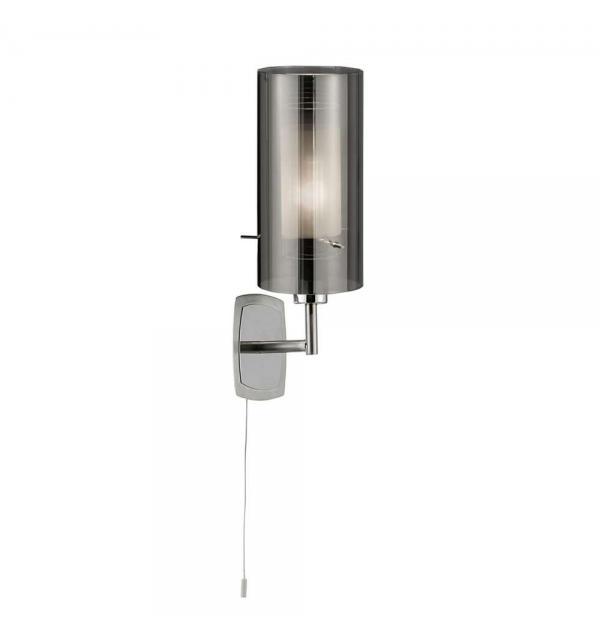 Светильник Searchlight DUO 2 2300-1SM