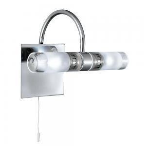 Светильник Searchlight LIMA 2555CC-LED