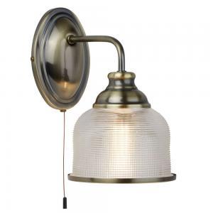 Светильник Searchlight BISTRO II 2671-1AB
