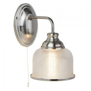 Светильник Searchlight BISTRO II 2671-1SS