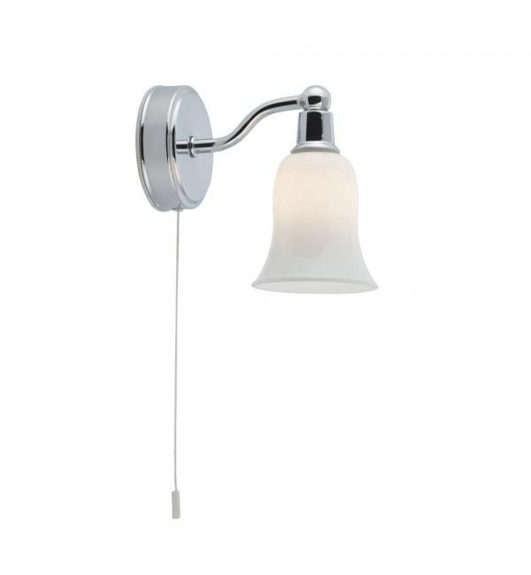 Светильник Searchlight BELVUE 2931-1CC-LED