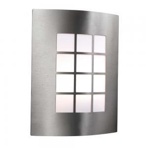 Светильник Searchlight OUTDOOR LIGHTS 3140SS