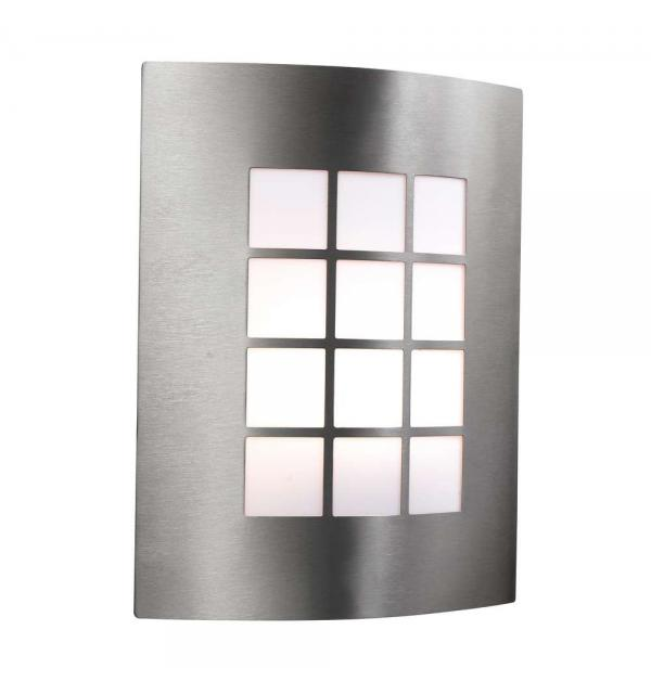 Светильник Searchlight OUTDOOR LIGHTS 3140SS
