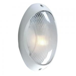 Светильник Searchlight OUTDOOR & PORCH 3152WH