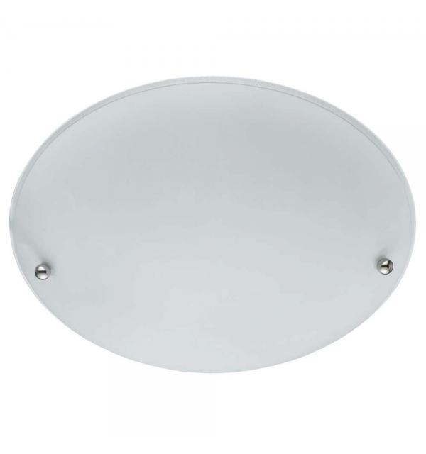 Светильник Searchlight FLUSH 3165-30