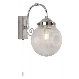 Светильник Searchlight BELVUE 3259CC