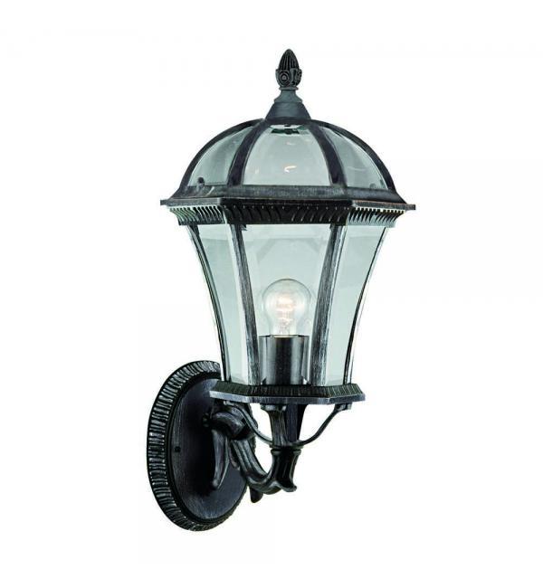 Светильник Searchlight 3670