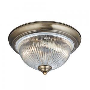 Светильник Searchlight 4370