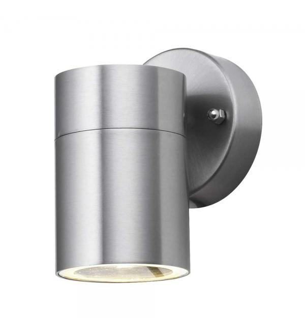 Светильник Searchlight LED OUTDOOR 5008-1-LED