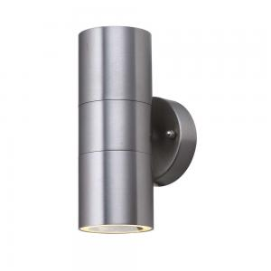 Светильник Searchlight OUTDOOR & PORCH 5008-2