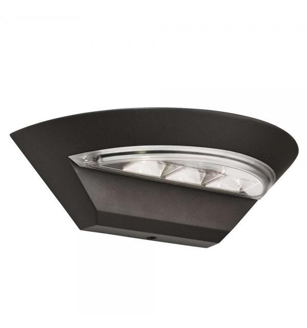 Светильник Searchlight OUTDOOR 5122GY