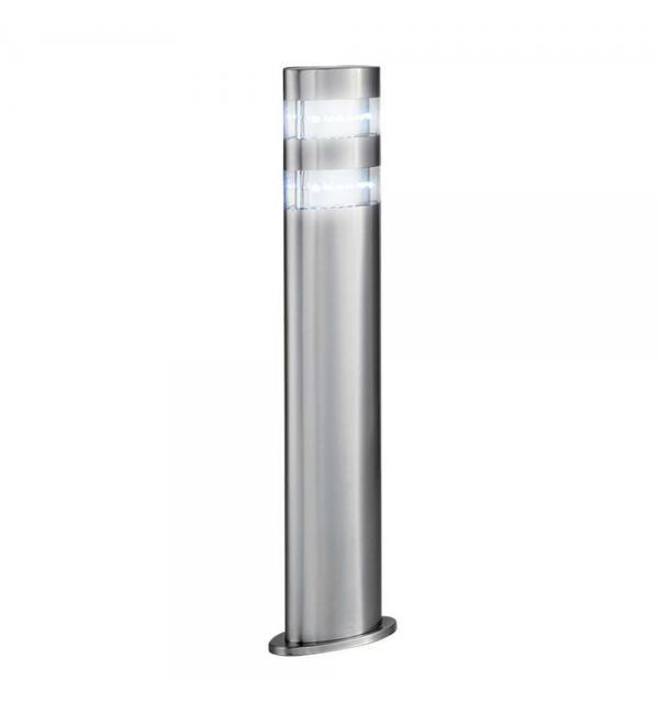 Светильник Searchlight LED OUTDOOR LIGHTS 5304-450