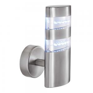 Светильник Searchlight 5308