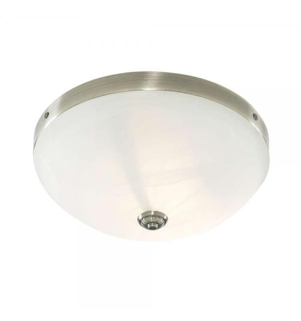 Светильник Searchlight WINDSOR 5772-2AB