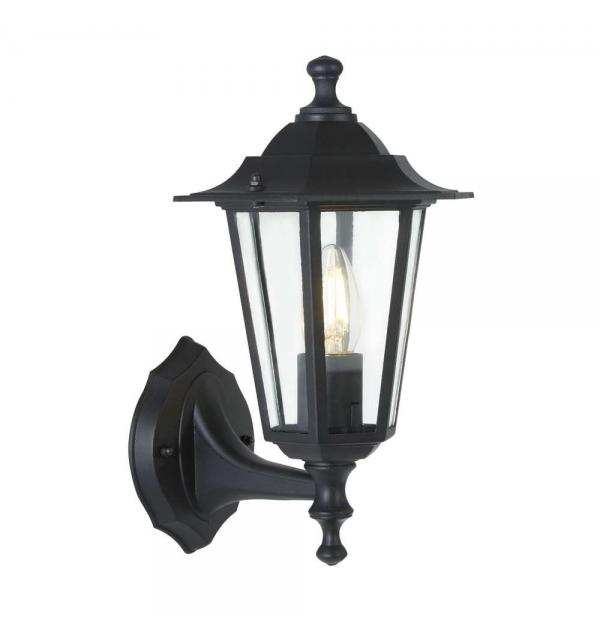 Светильник Searchlight LIGHTING COLLECTION 700298