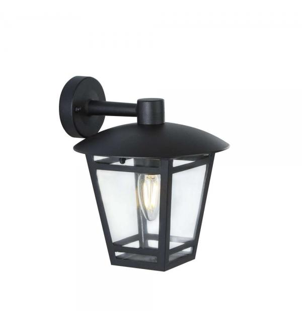 Светильник Searchlight LIGHTING COLLECTION 700301