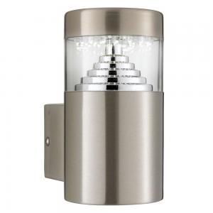 Светильник Searchlight 7508
