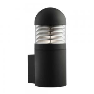 Светильник Searchlight BOLLARDS & POST LAMPS 7899BK
