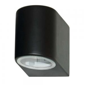 Светильник Searchlight LED OUTDOOR 8008-1BK-LED