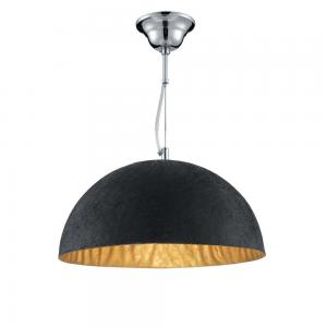 Светильник Searchlight PENDANTS 8149GO