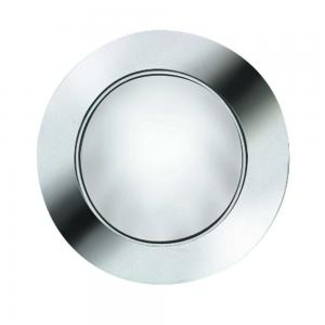 Светильник Searchlight LED RECESSED INDOOR & OUTDOOR 83356-6WH