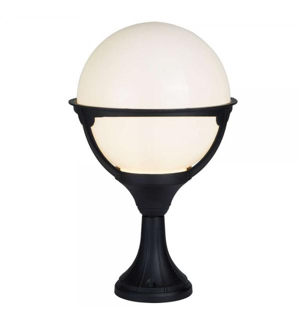 Светильник Searchlight 8740