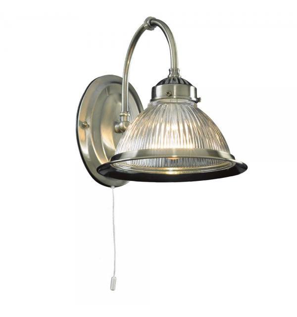 Светильник Searchlight AMERICAN DINER 9341-1