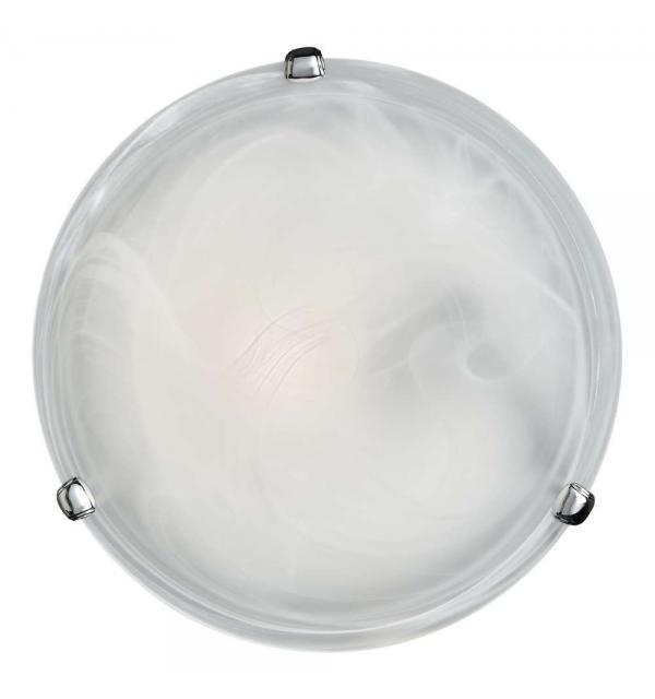 Светильник Sonex DUNA 153/K хром