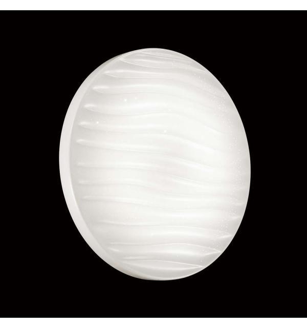 Светильник Sonex WAVE 2040/CL