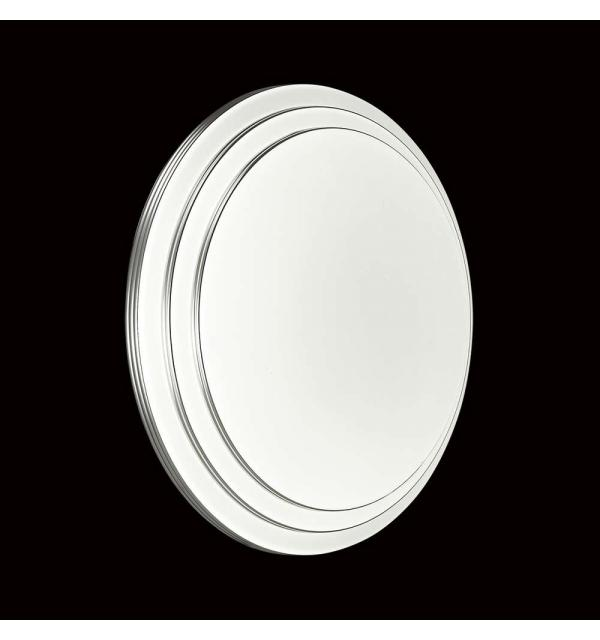 Светильник Sonex FLIM 2046/DL