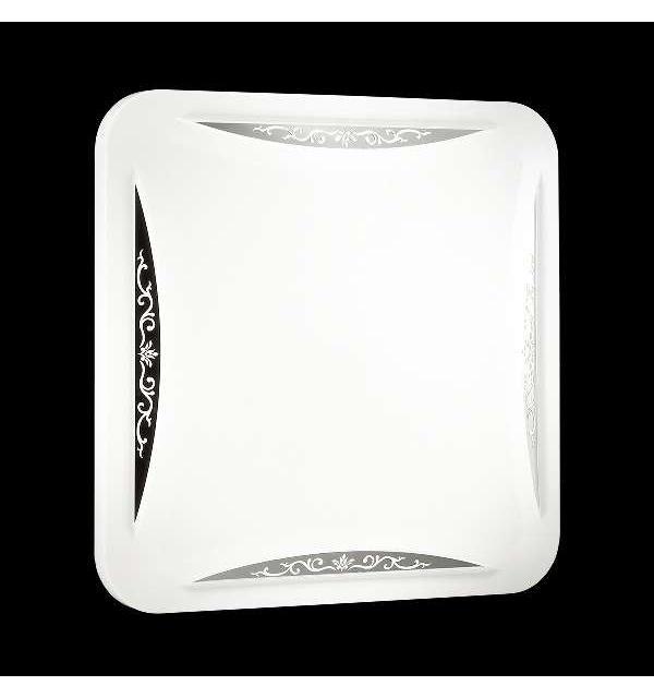 Светильник Sonex KRONA 2055/CL