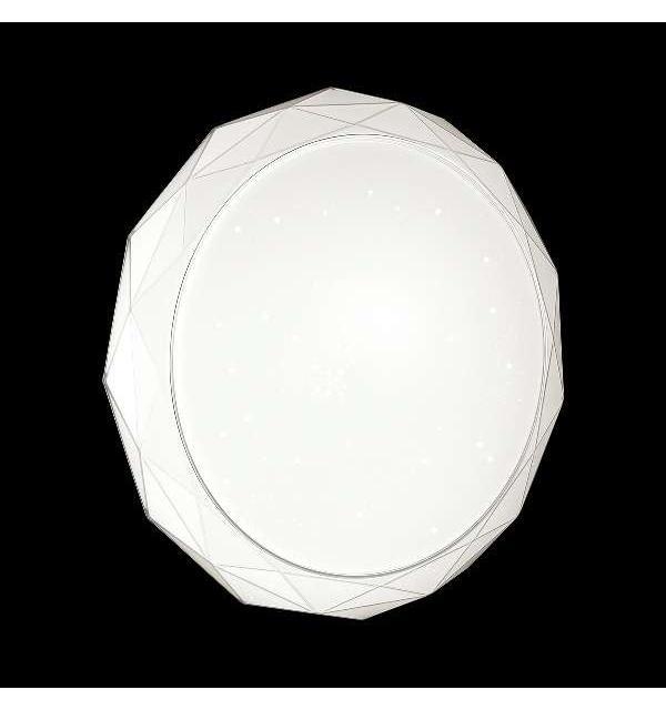 Светильник Sonex MASIO 2056/CL