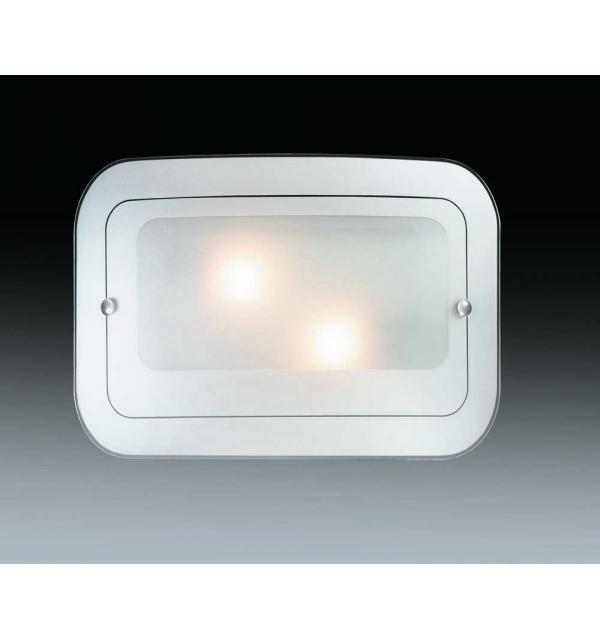 Светильник Sonex TIVU 2271
