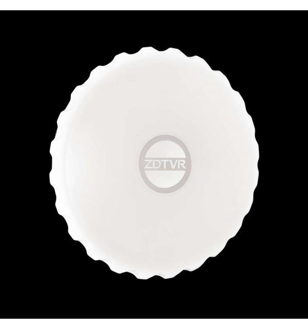Светильник Sonex COVERA 3000/EL с пультом управления