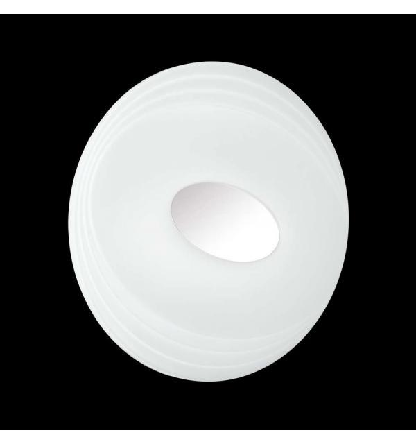 Светильник Sonex SEKA 3001/EL с пультом управления