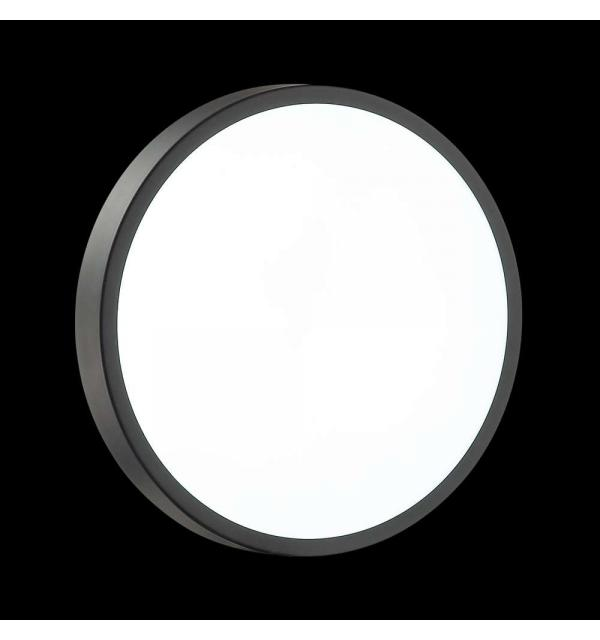 Светильник Sonex SMALLI 3012/AL
