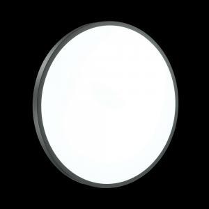 Светильник Sonex SMALLI 3012/DL с пультом управления