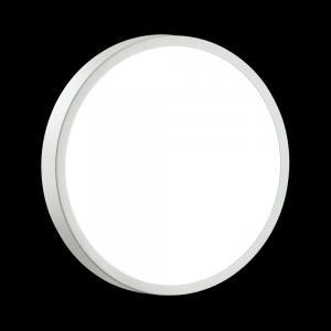 Светильник Sonex SMALLI 3014/AL