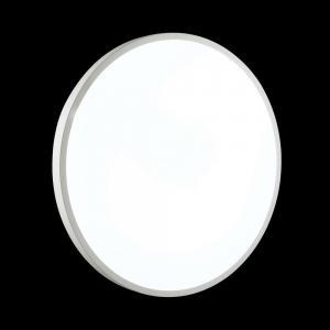 Светильник Sonex SMALLI 3014/DL с пультом управления