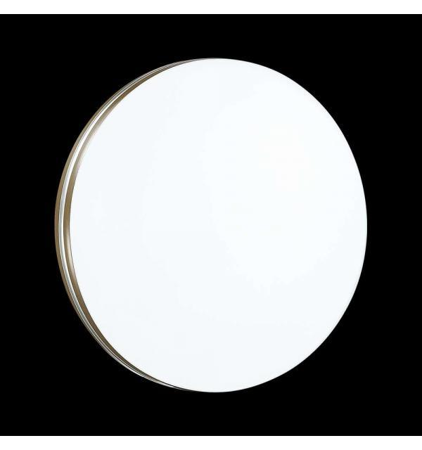 Светильник Sonex SMALLI 3015/AL