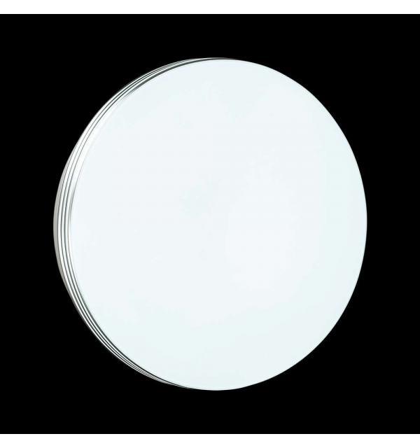 Светильник Sonex SMALLI 3016/AL