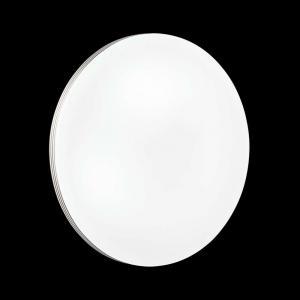 Светильник Sonex SMALLI 3016/CL
