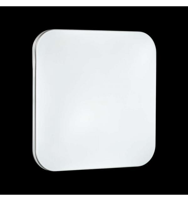 Светильник Sonex LONA 3020/CL